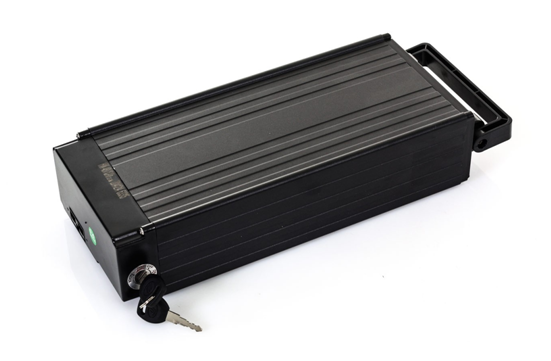 48v Lithium Ion Battery