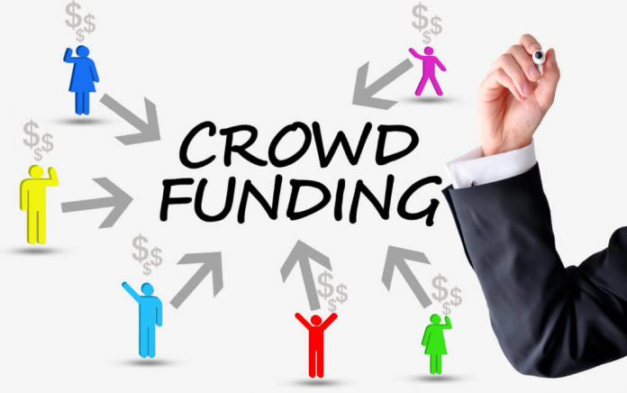 Financial-Crowdfunding-Blog-Post-Pt.-1-photo-